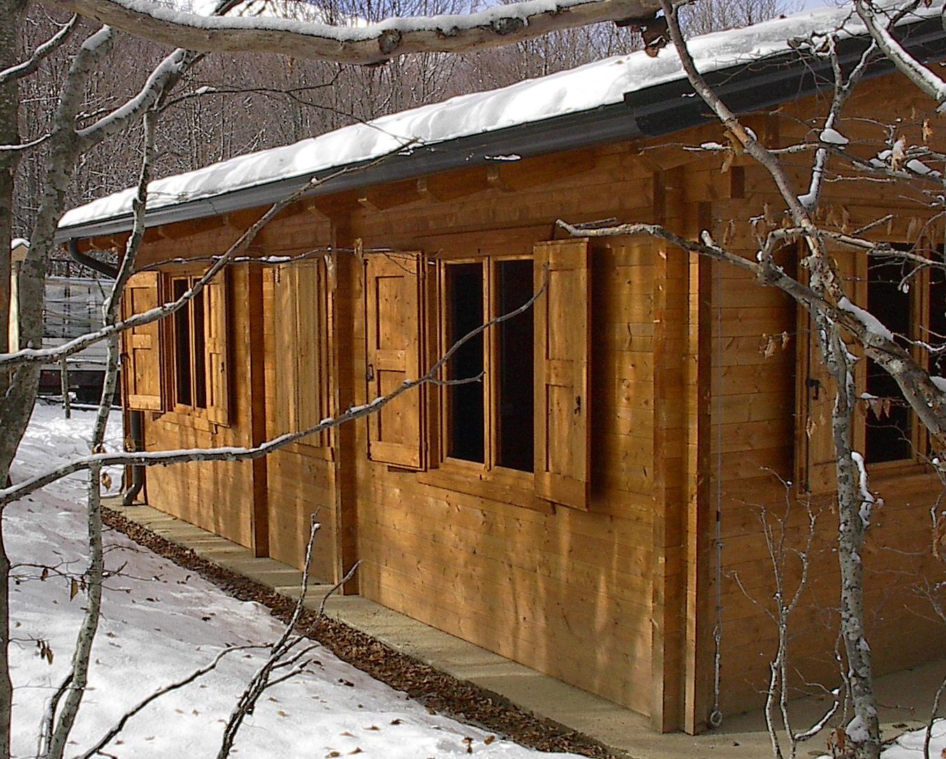Illuminazione portico casa ~ idee di design nella vostra casa